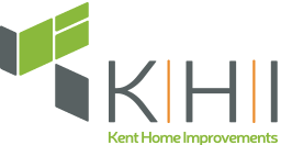 Kent Home Improvements